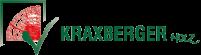 Kraxberger Holz – Ihr Holzspezialist Mobile Logo