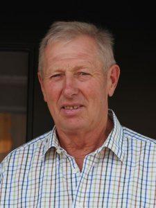 Josef Kraxberger
