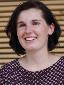 Sophie Kraxberger